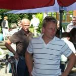 Andre Krug